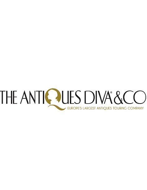antiques-diva-logo