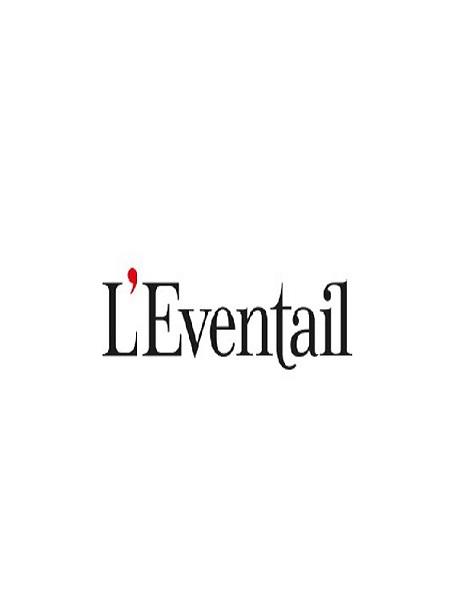 galerie-vauclair-leventail-dec-2016