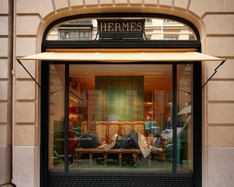 vitrines Hermes-36bassdef