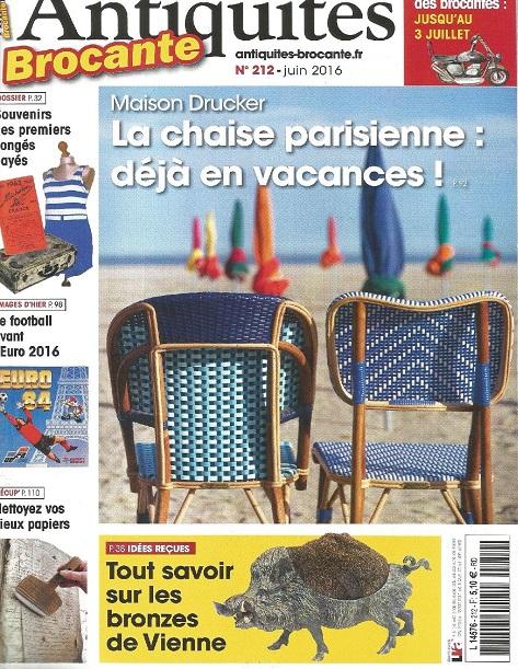 galerie-vauclair-couverture-juin-2016-page-001