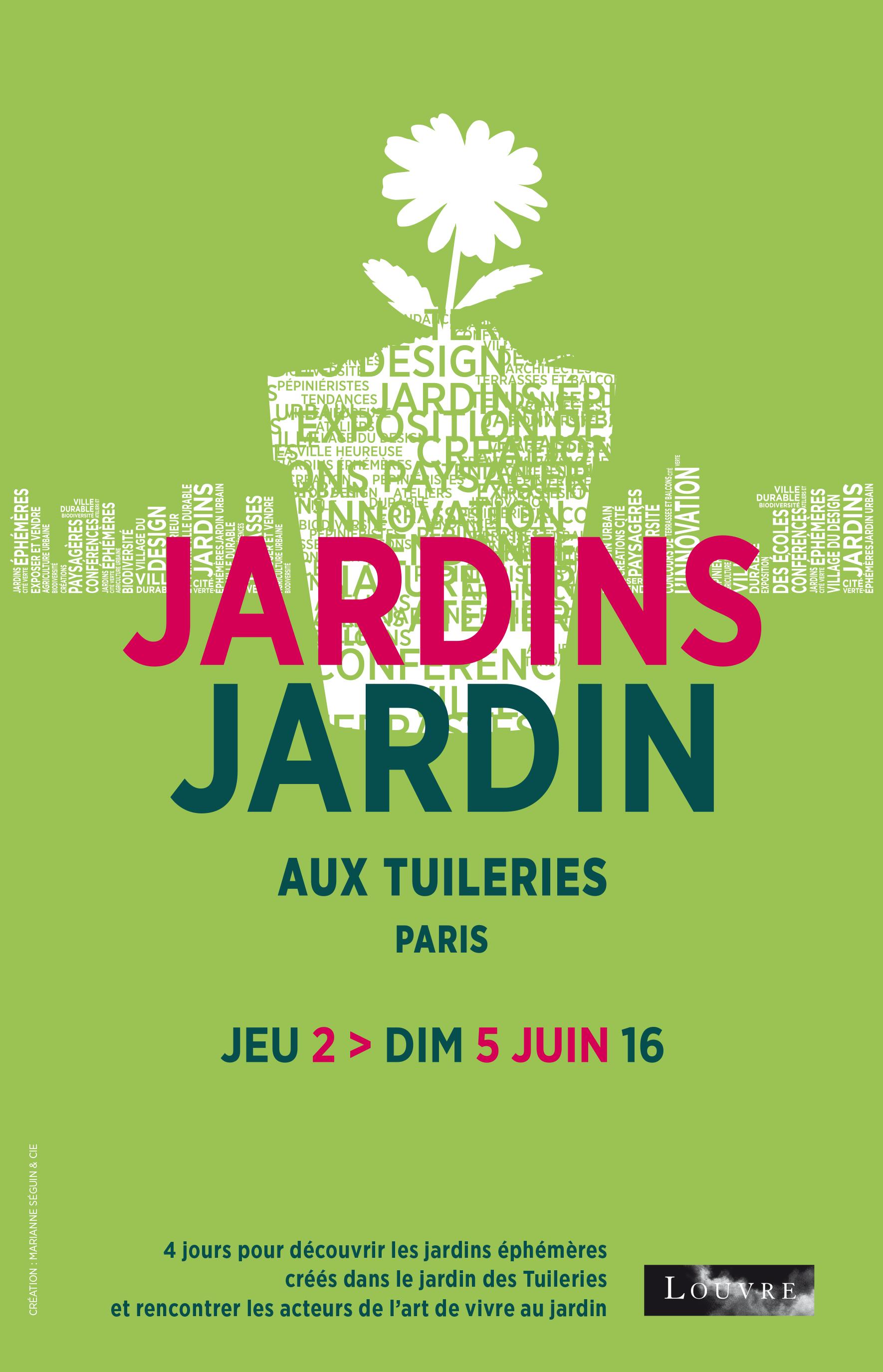 Comme au jardin 2 juin au 31 juillet 2016 galerie vauclair for Jardins jardin 2016