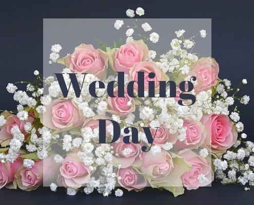 mariage galerie vauclair