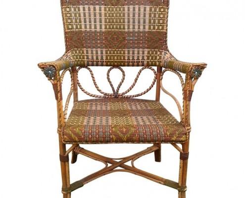 galerie vauclair antiquaire c ramiques rotin paris. Black Bedroom Furniture Sets. Home Design Ideas
