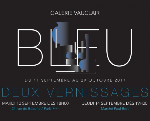 VAUCLAIR_Invitation_BLEU (1)-page-001