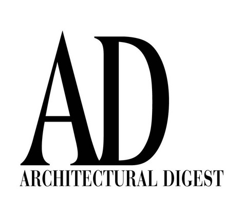AD-Galerie-Vauclair-USA