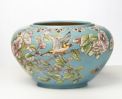 cache-pot-japonisant